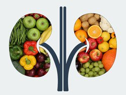 Diets for Patients With CKD: What's New, What's Best?
