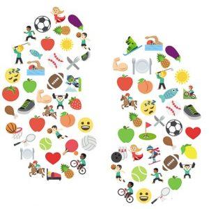 Những điểm chính cần nhớ về dinh dưỡng cho người bệnh thận trong dịp Tết