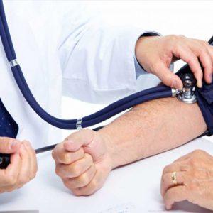 Bệnh thận và đái tháo đường: phần 8 – Nguyên tắc điều trị