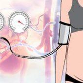 Bệnh thận và thai kỳ: phần 2 –  Tăng huyết áp thai kỳ