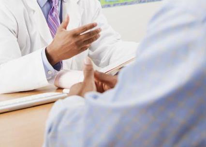 Viêm ống kẽ thận mạn tính: Phần 2 – Nguyên tắc điều trị viêm ống kẽ thận mạn do các thuốc giảm đau, chống viêm
