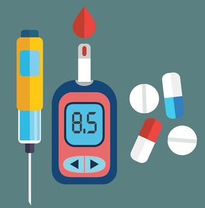 Bệnh thận và đái tháo đường: phần 10.1 – Mục tiêu đường huyết